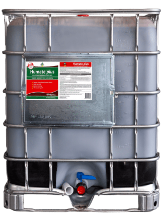 Humate Plus 1000Lt product information