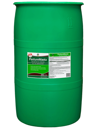 Seasol Pasturemasta 200Lt product information