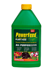 PowerFeed All Purpose in 1.2L product information