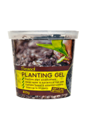 Seasol Planting Gel 800grams