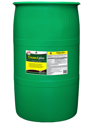 Seasol Plus 200 Lt product information