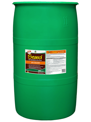 Seasol Plus Calcium 200L