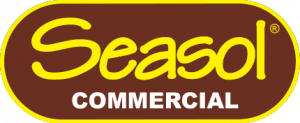 Seasol Commercial Logo