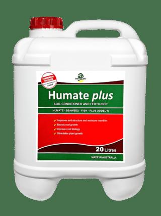 Humate Plus 20L