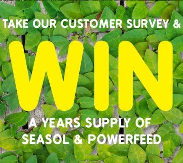 Promotion Survey 2016