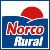 Norco Rural Square Logo
