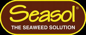 seasol logo