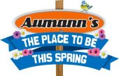 Aumanns Logo