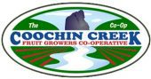 Seasol products available at Cochin Creek logo