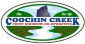 Coochin Logo