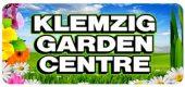 Klemzig Logo