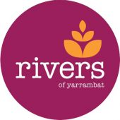 Rivers of Yarambat Logo