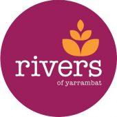 Rivers of Yarambat Logo