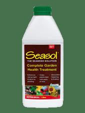 Seasol 1 lt conc product information