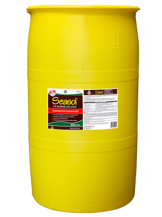 200L Seasol Commercial Concentrate