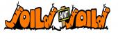Soils-Ain't-Soils_Logo