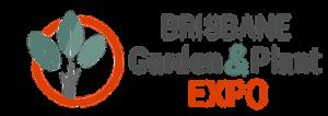 Brisbane Garden & Plant Expo