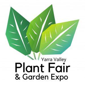 Yarra Valley Plant Fair & Garden Expo