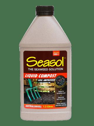 Seasol-Liquid-Compost-1.2 litre conc-product information