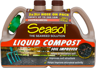 Seasol-Liquid-Compost-twin-pack-product information