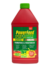 PowerFeed PRO Series Tomatoes & Vegetables 1.2lt conc product information