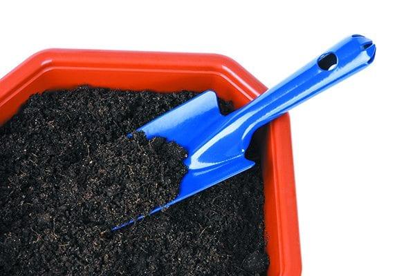Seasol Potting Mix Booster - put life into your potting mix