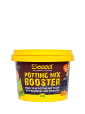 Seasol Potting Mix Booster Product
