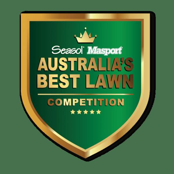 lawn_comp_logo_2019